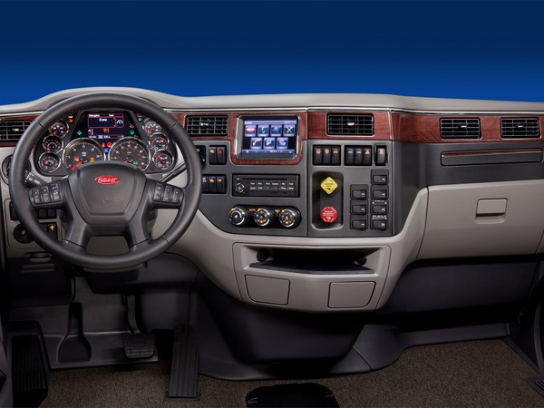 Attention Long Haul Drivers And Owner Operators Lht Long Haul Trucking