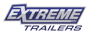 Extreme Trailers