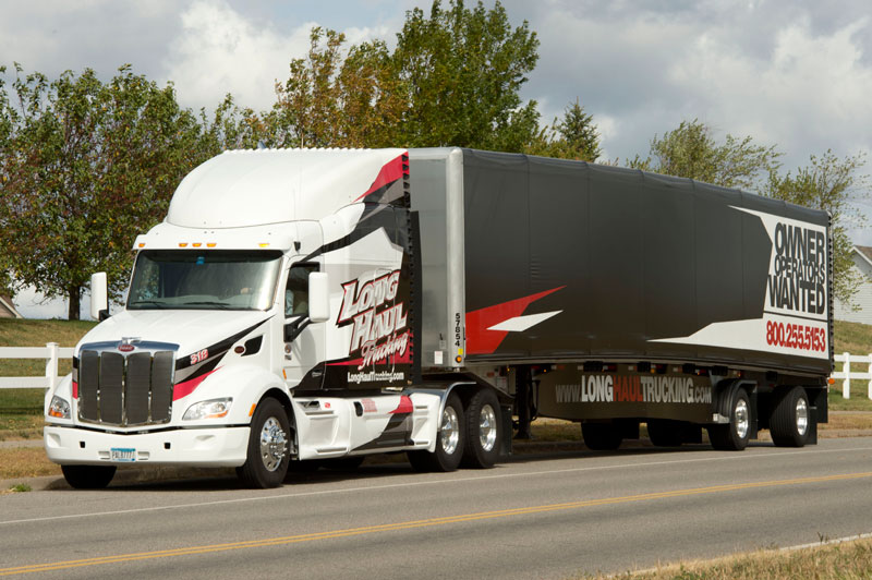Long Haul Trucking >> Long Haul Trucks Lht Long Haul Trucking
