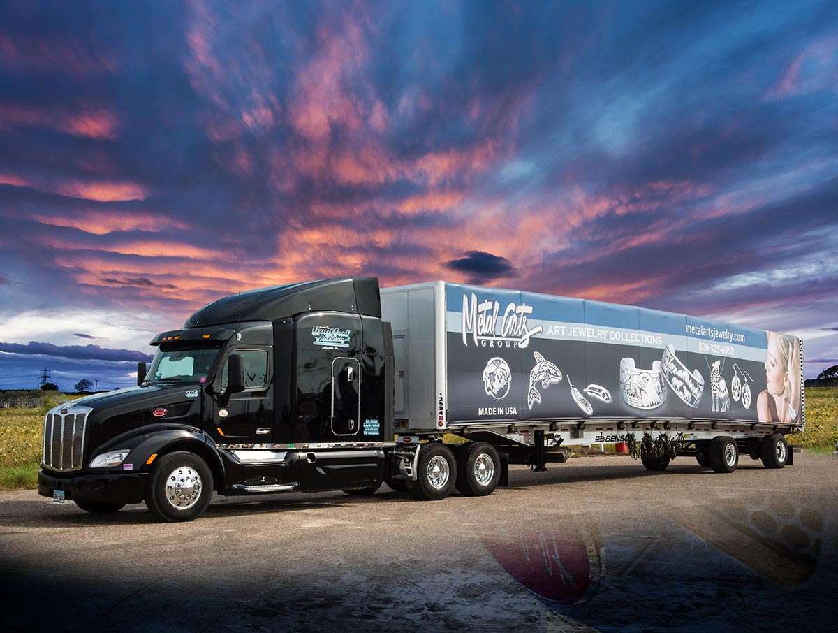 Long Haul Trucking >> Long Haul Trucks - LHT Long Haul Trucking